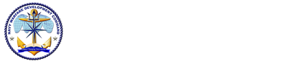 Navy Warfare Development Command